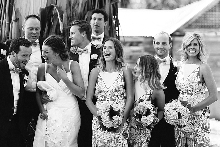 candid_wedding_photographer_Siglo_Melbourne_0392.jpg