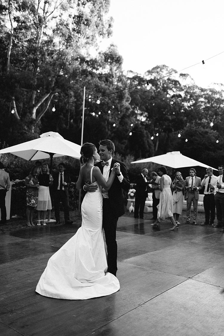 candid_wedding_photographer_Siglo_Melbourne_0394.jpg