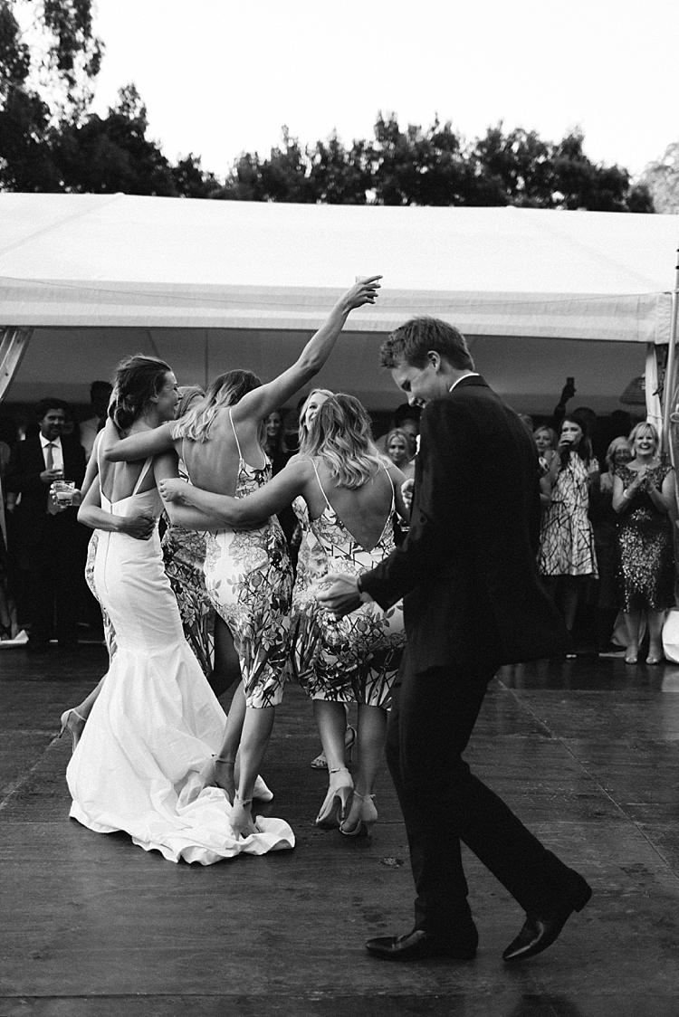 candid_wedding_photographer_Siglo_Melbourne_0399.jpg
