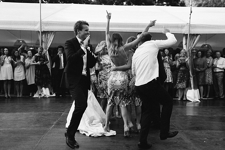 candid_wedding_photographer_Siglo_Melbourne_0400.jpg