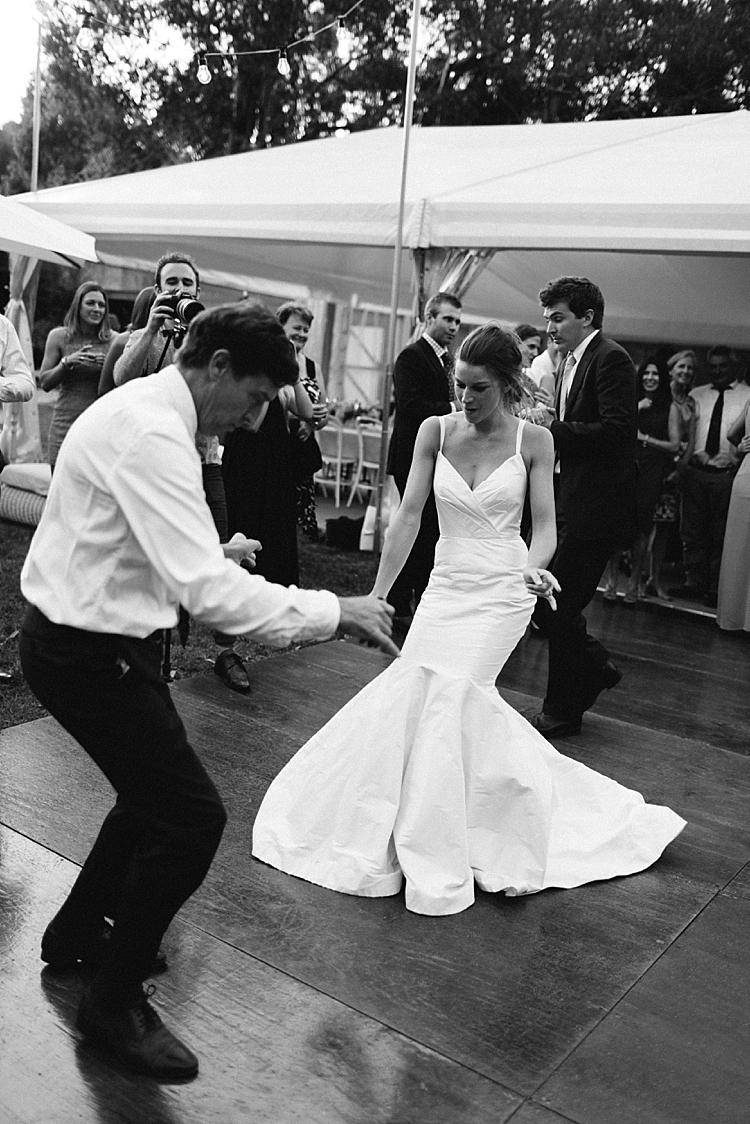 candid_wedding_photographer_Siglo_Melbourne_0403.jpg