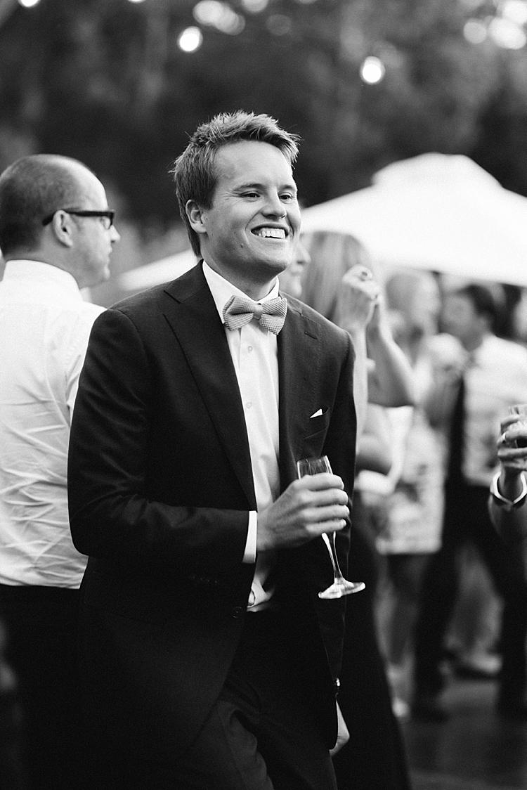 candid_wedding_photographer_Siglo_Melbourne_0405.jpg