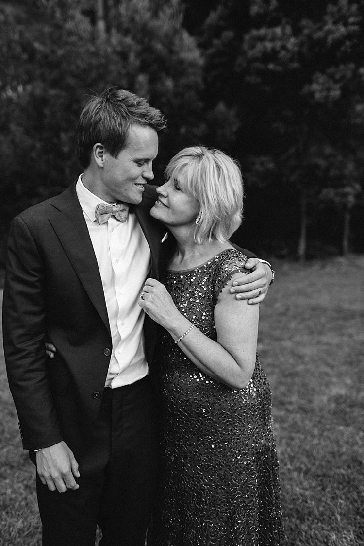 candid_wedding_photographer_Siglo_Melbourne_0406.jpg