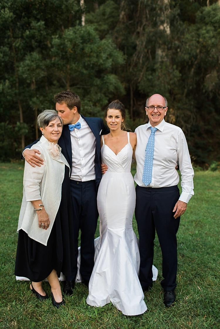 candid_wedding_photographer_Siglo_Melbourne_0413.jpg