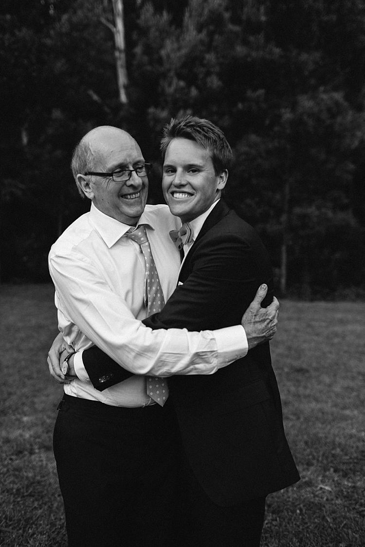 candid_wedding_photographer_Siglo_Melbourne_0414.jpg