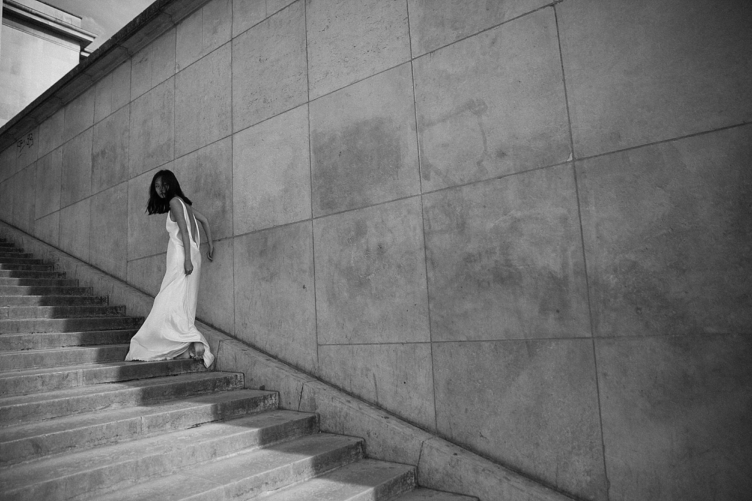 bridal_editorial_campaign_0044-min.jpg
