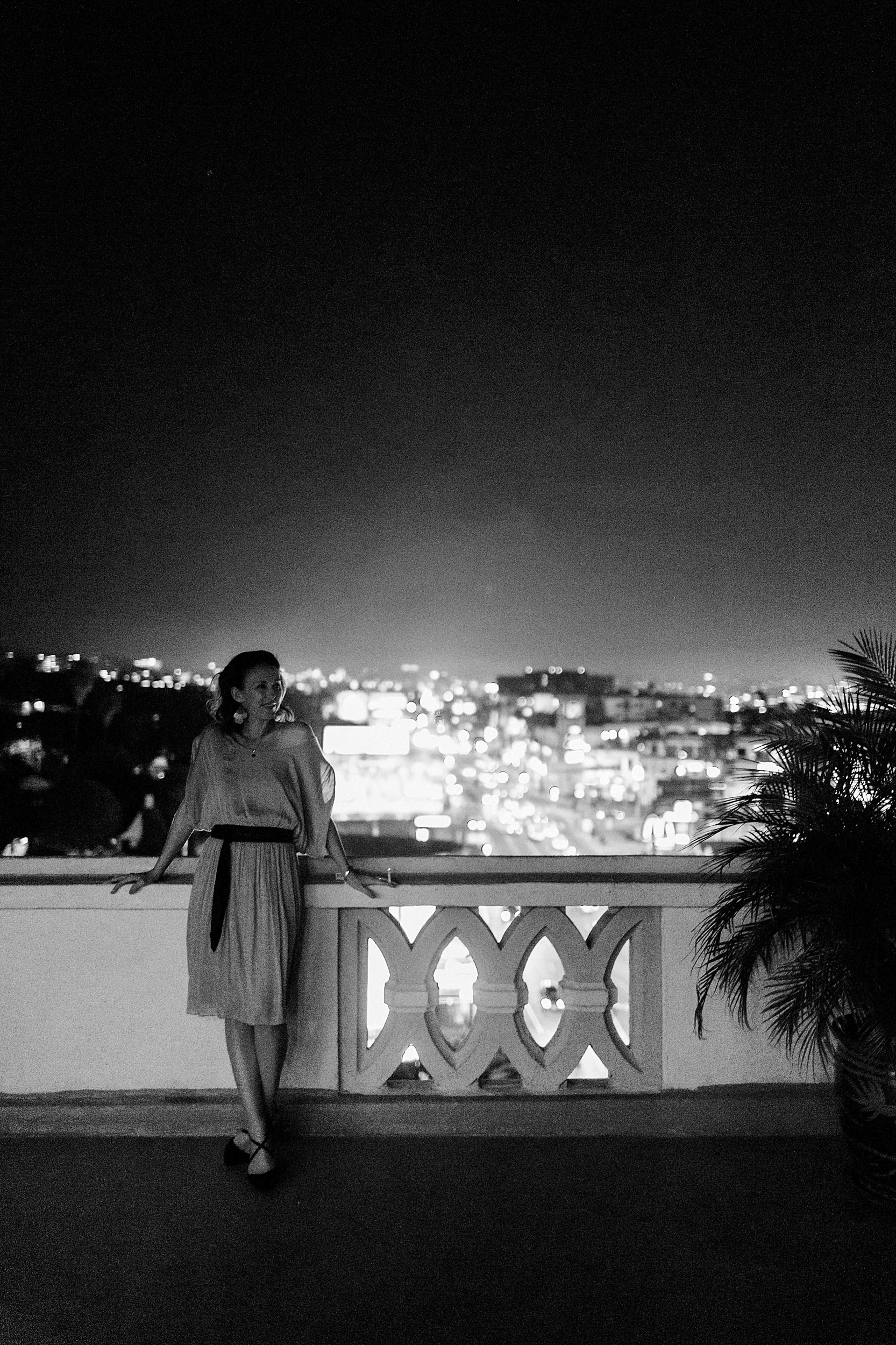 Alli Oughtred Chateau Marmont_0502.jpg