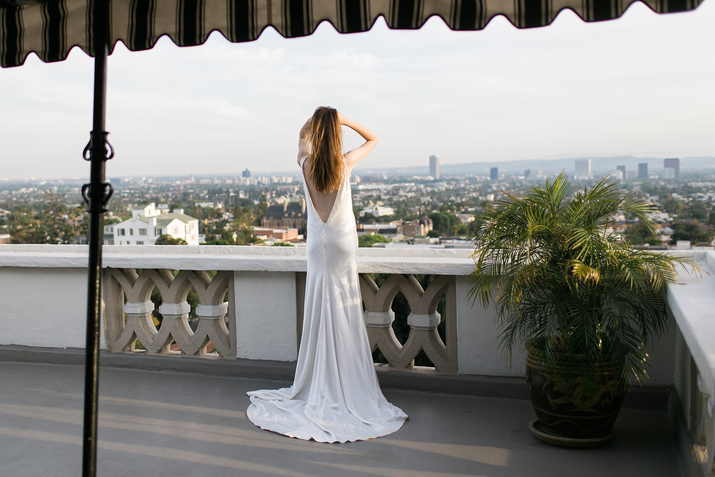 Alli+Oughtred+Chateau+Marmont_0459.jpg