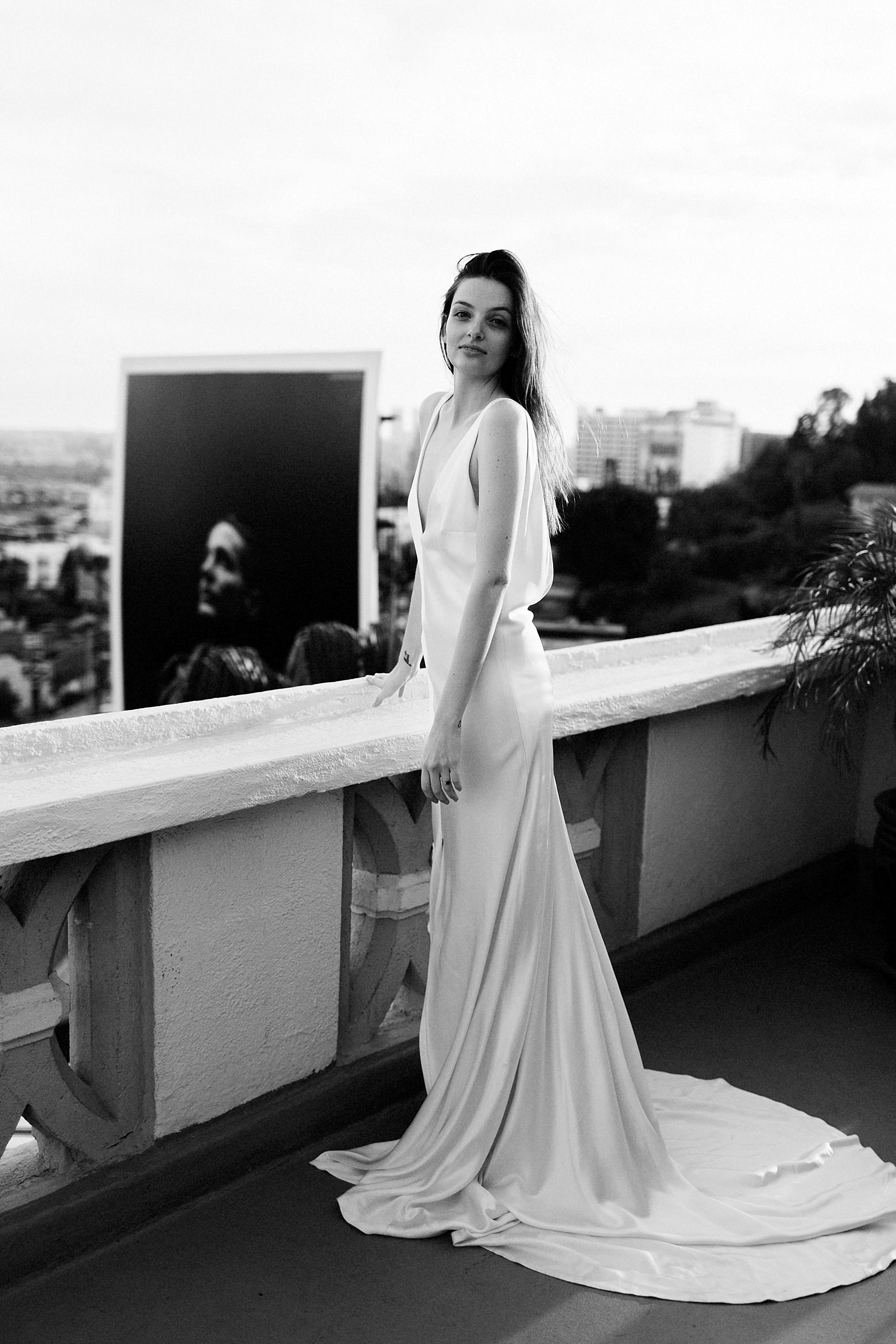 Alli+Oughtred+Chateau+Marmont_0483.jpg