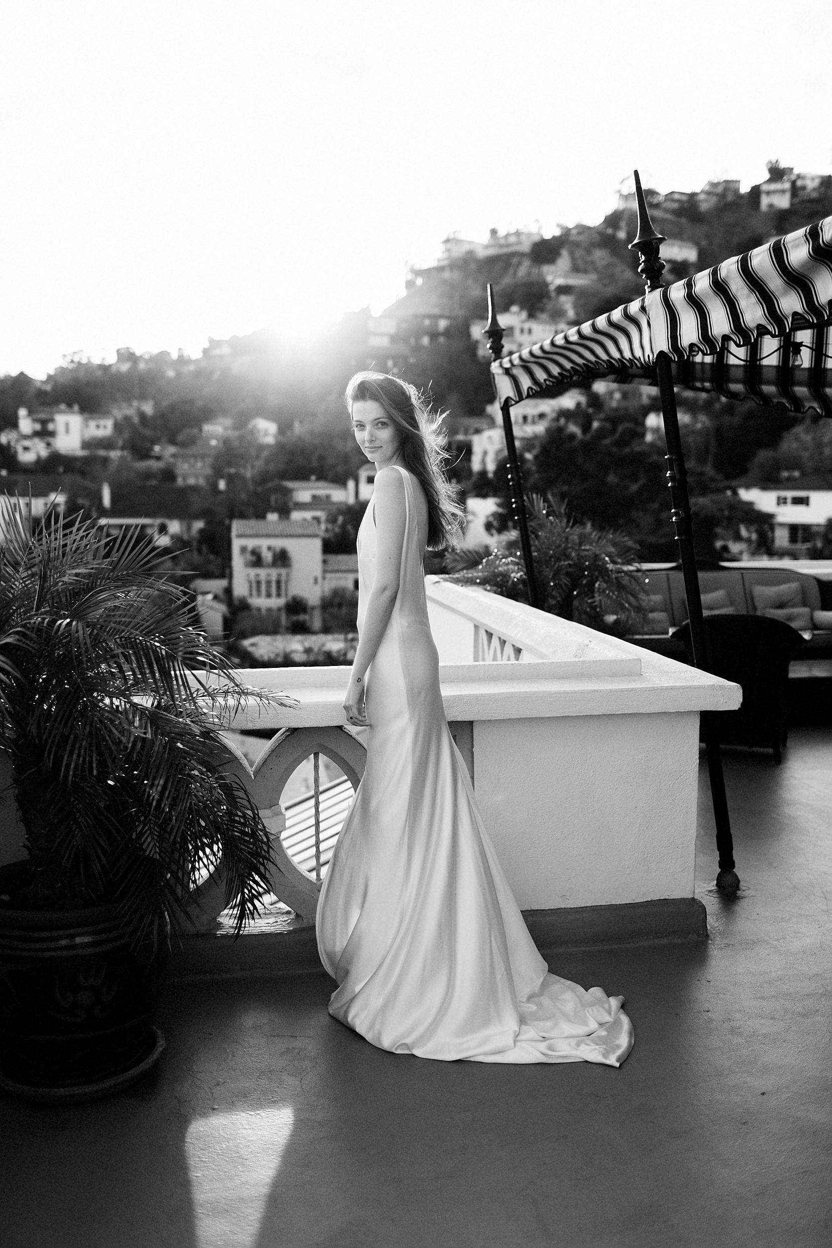 Alli+Oughtred+Chateau+Marmont_0484.jpg