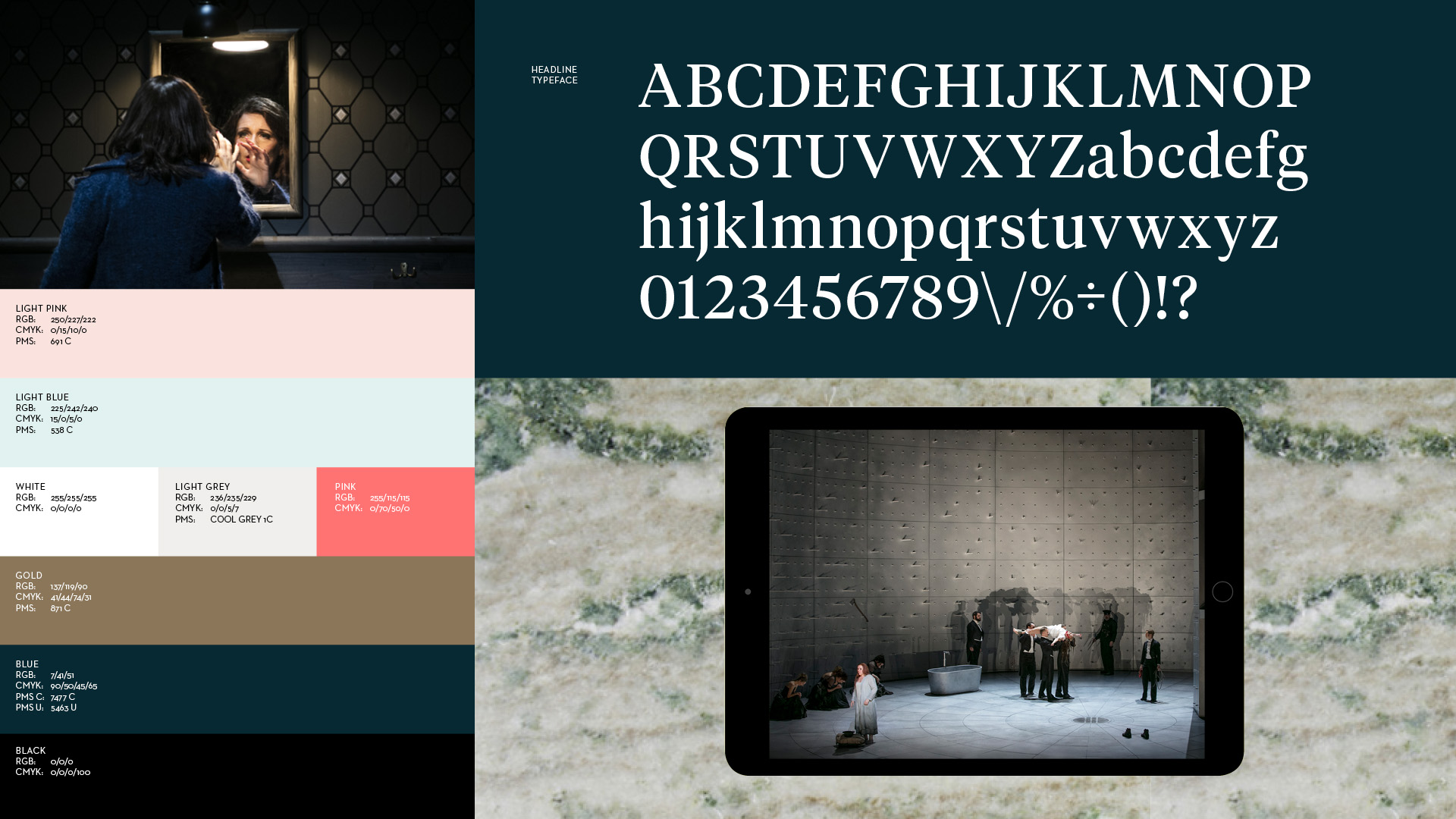 Pressbilder2.jpg