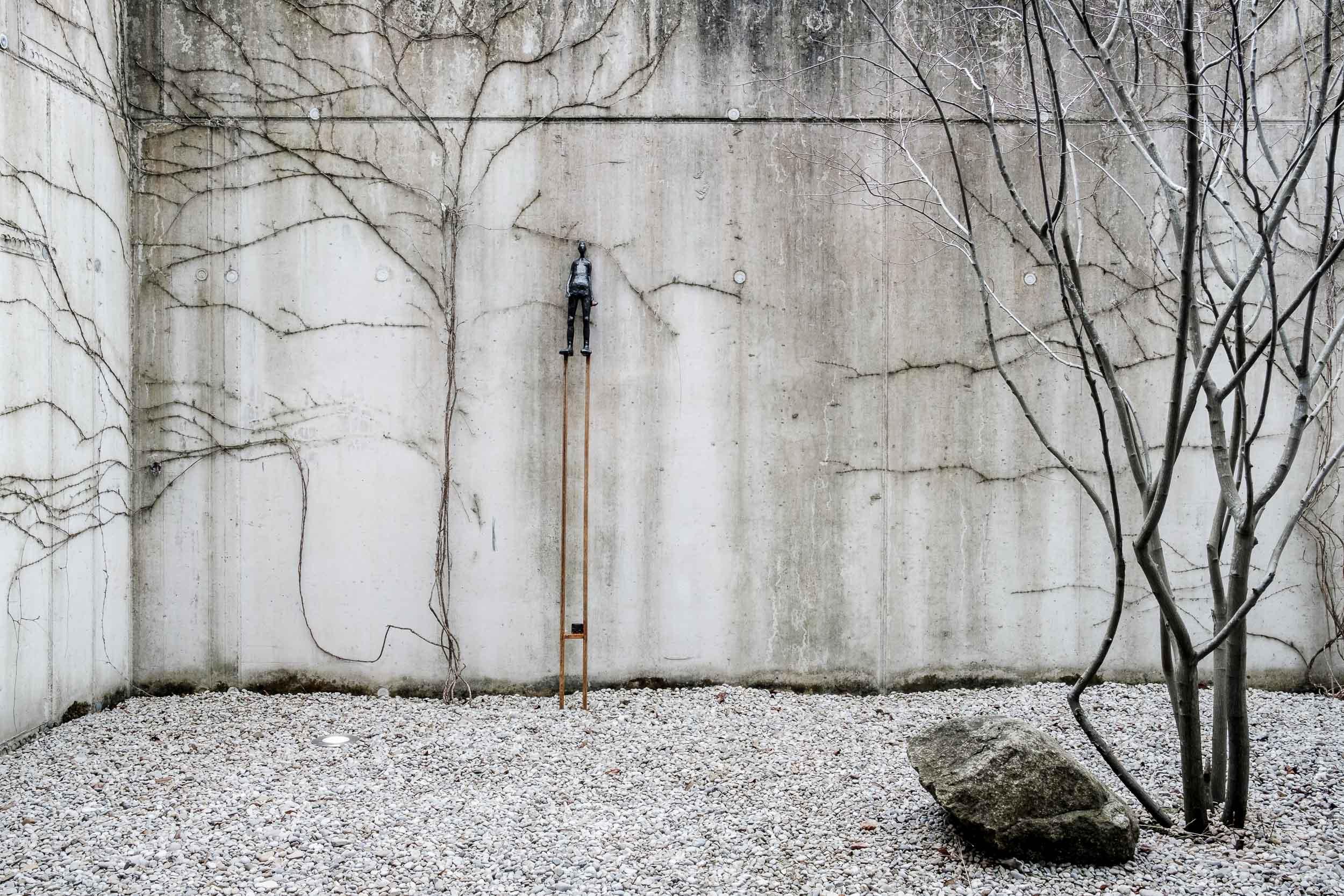 2017-03-14_Domo-Büro_036.jpg