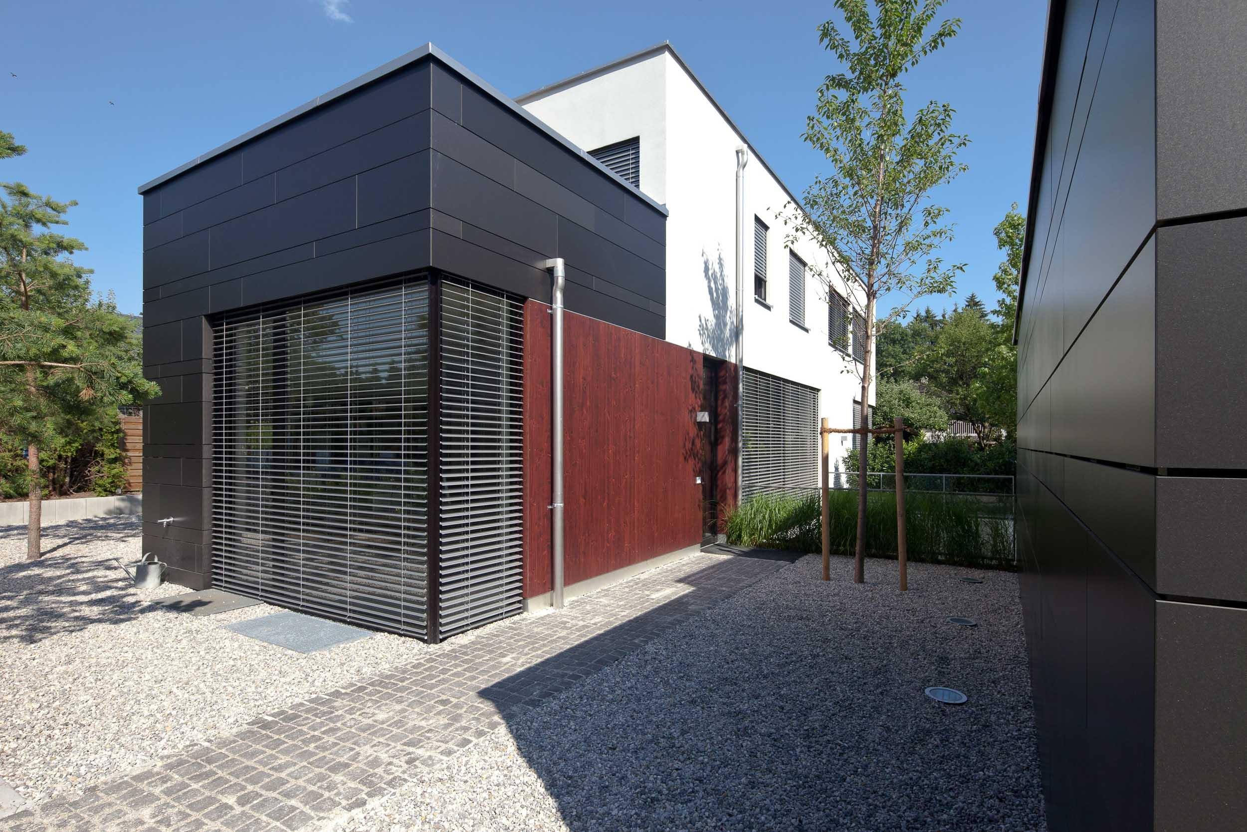 Birkhahnweg46-4.jpg