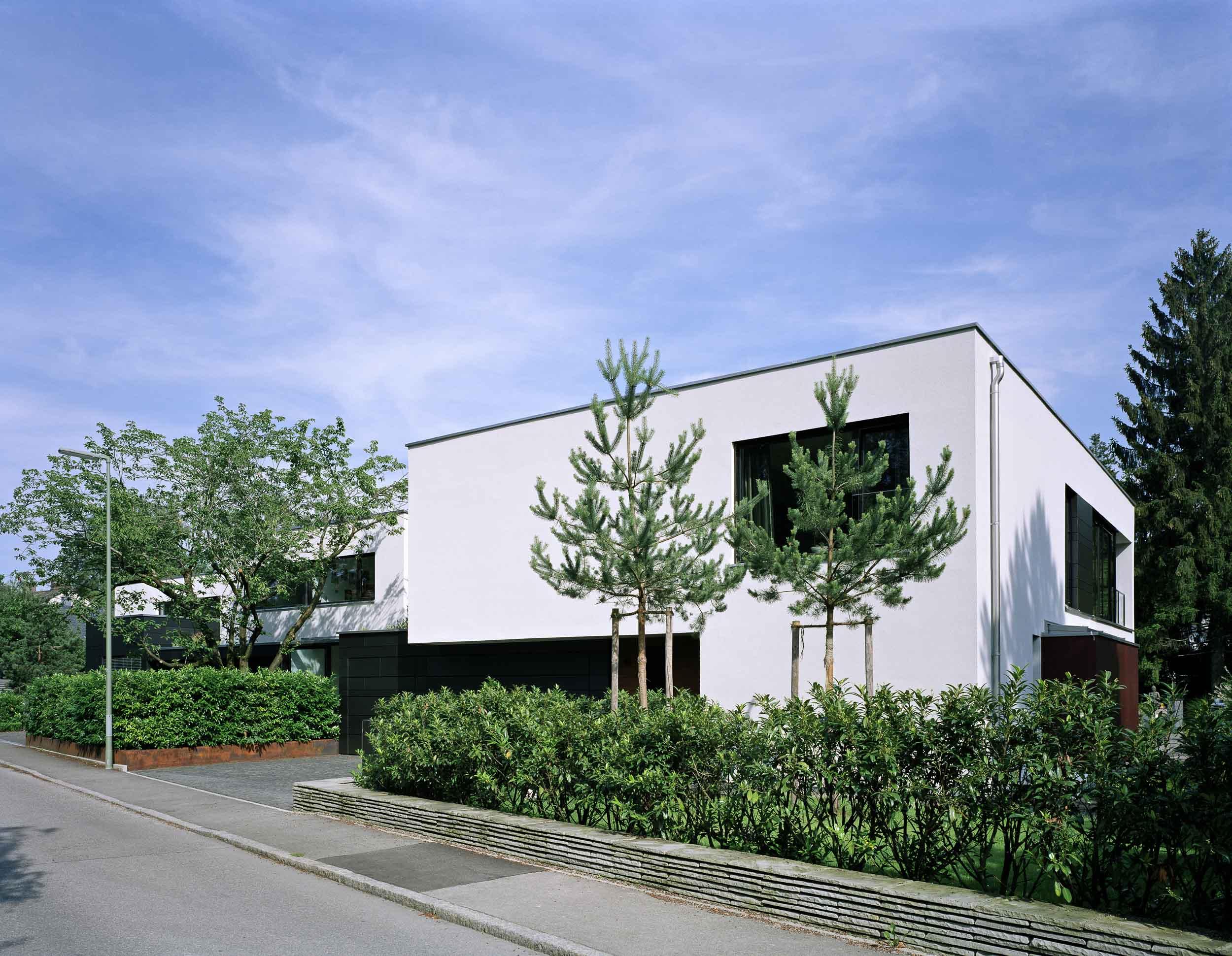 Birkhahnweg46-27.jpg