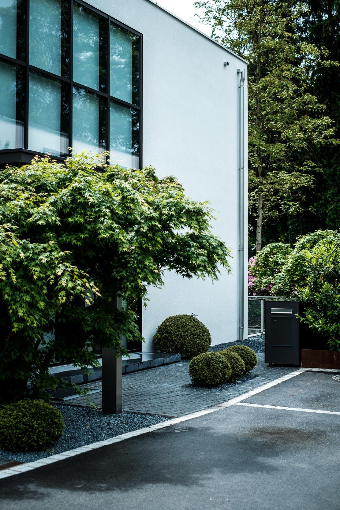 DOMO-Garten-43.jpg