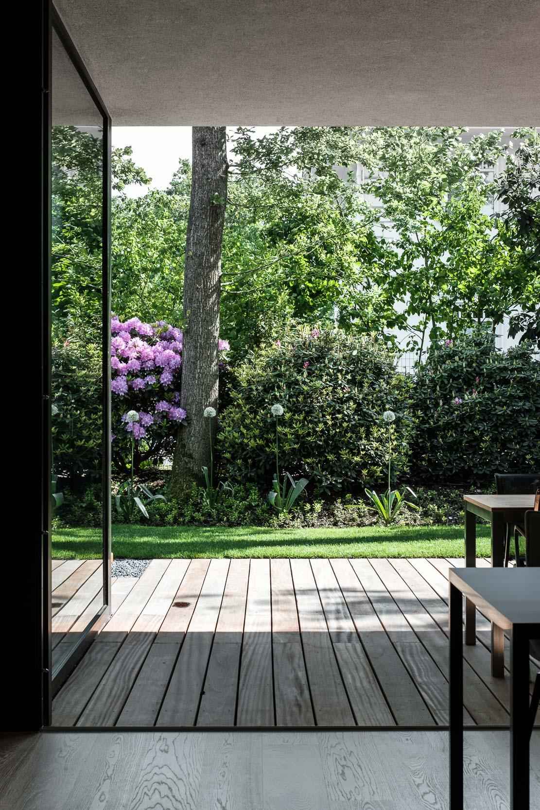 DOMO-Garten-50.jpg