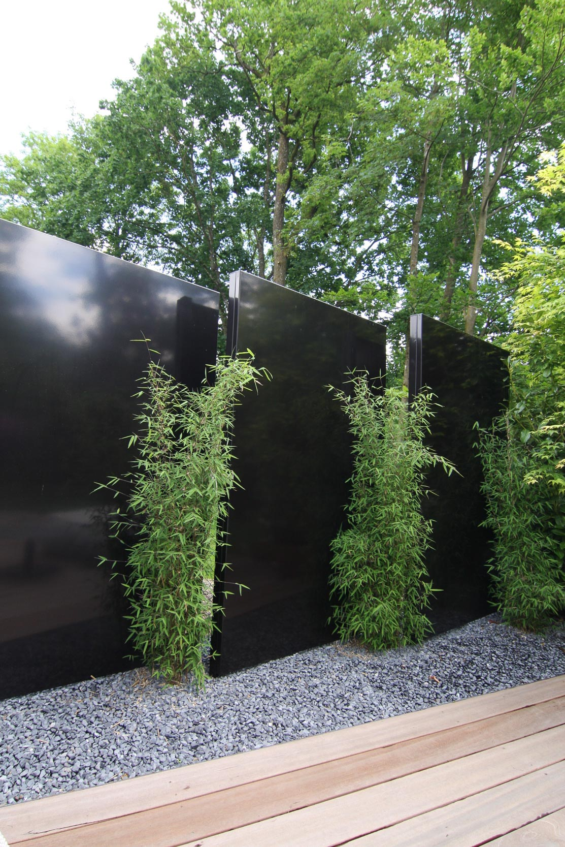 DOMO-Garten-66.jpg