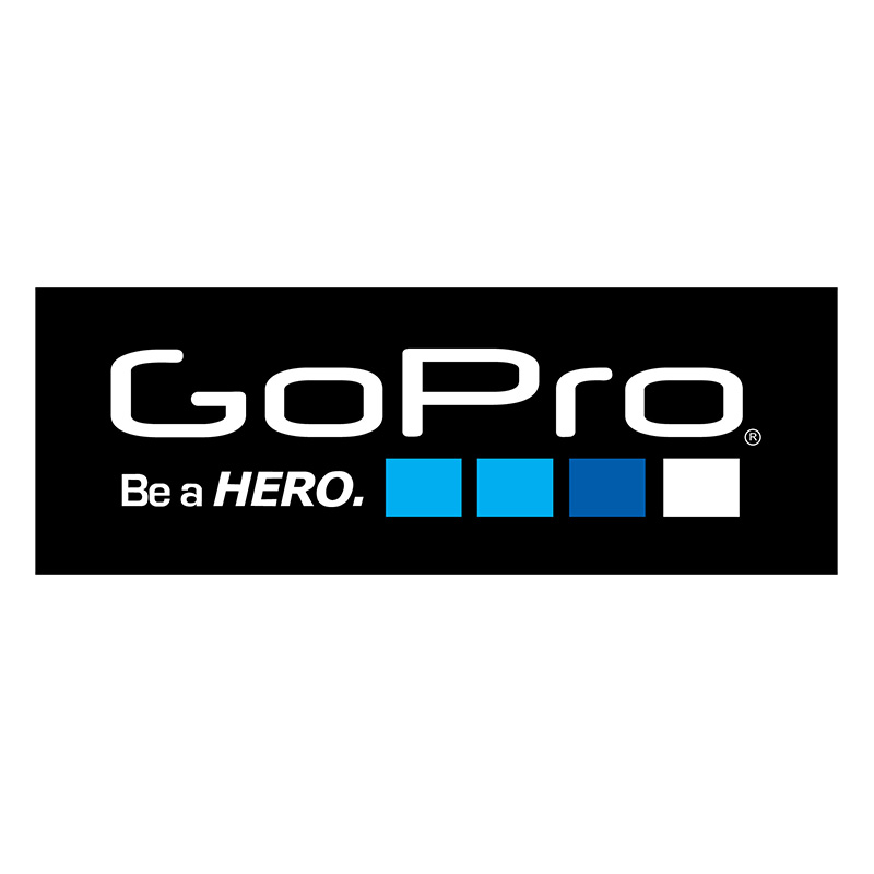 3_go_pro.jpg