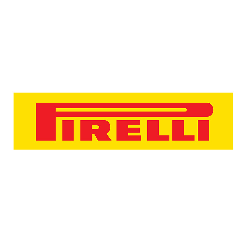 4_pirelli.jpg