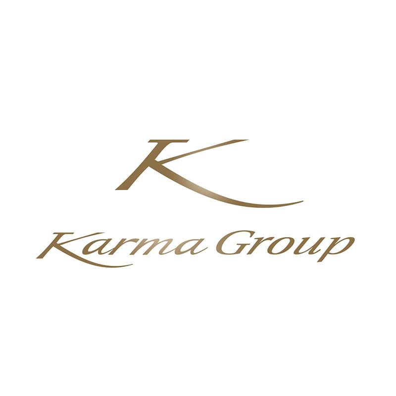 6_karma.jpg