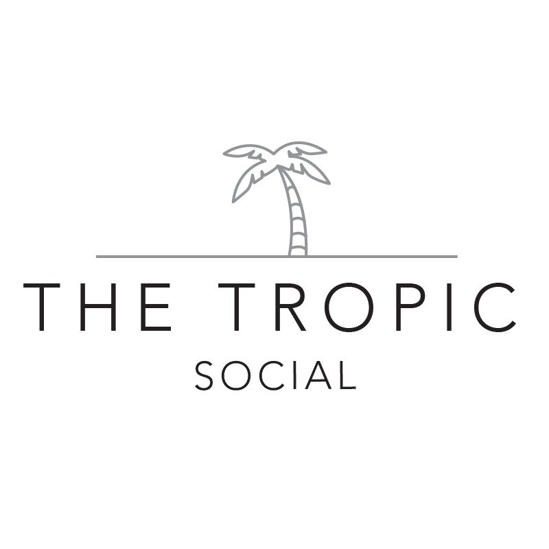 9_tropic_social.jpg