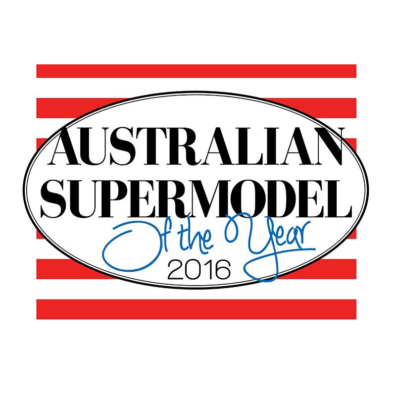 10_Aus_model.jpg
