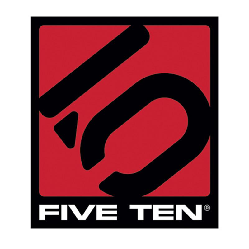 five_ten.jpg