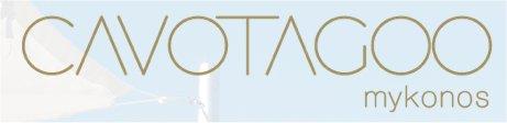 CavoTagoo_logo.jpg