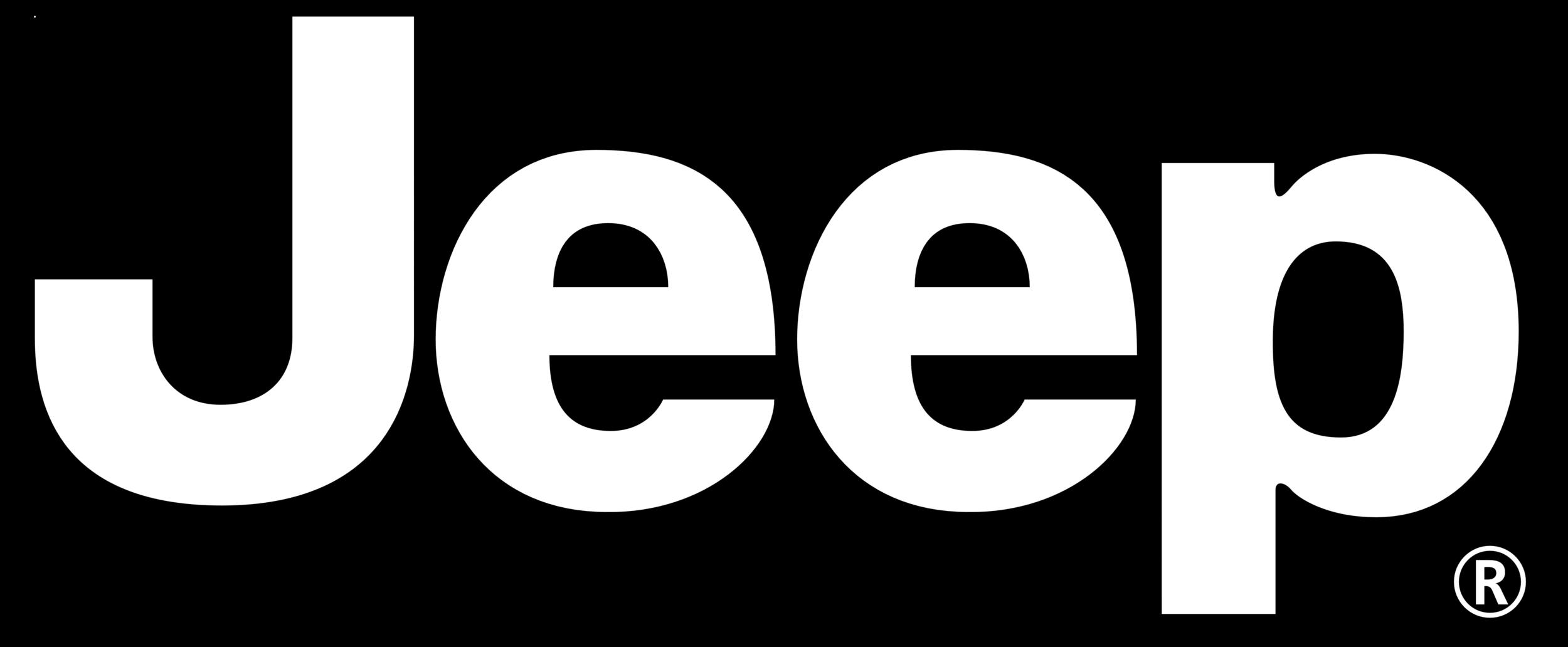 Jeep_logo_black_background.png