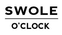 swole-o-clock-logo-supplement-central.jpg