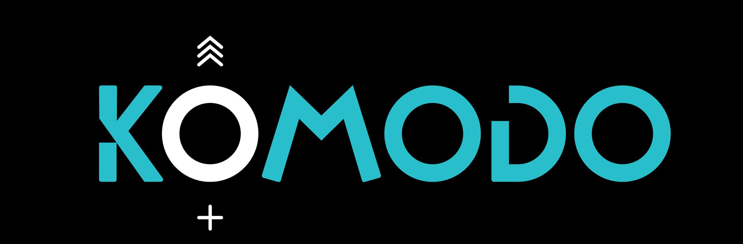 komodo_logo1.jpg