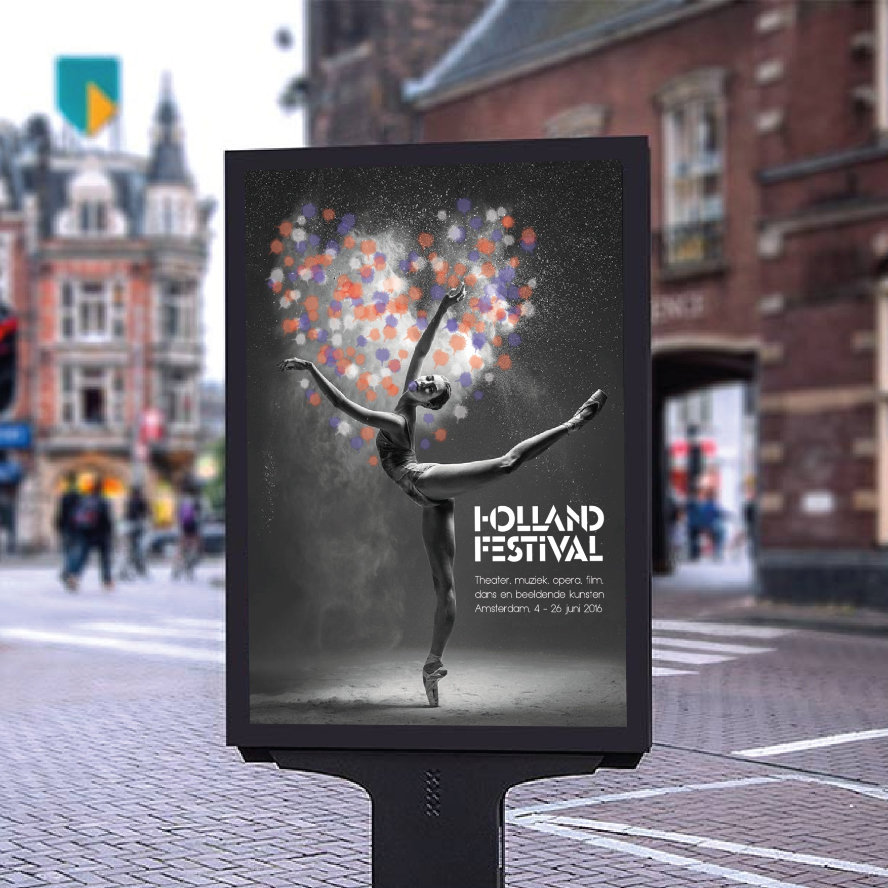 Holland+Festival+openingsvisual+kleiner-01.jpg