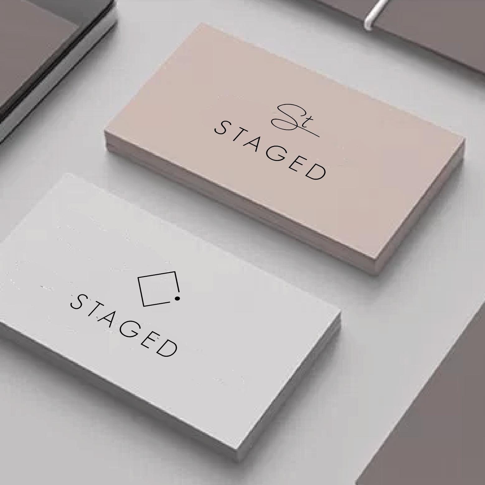 Staged+stationary_Tekengebied+1.jpg