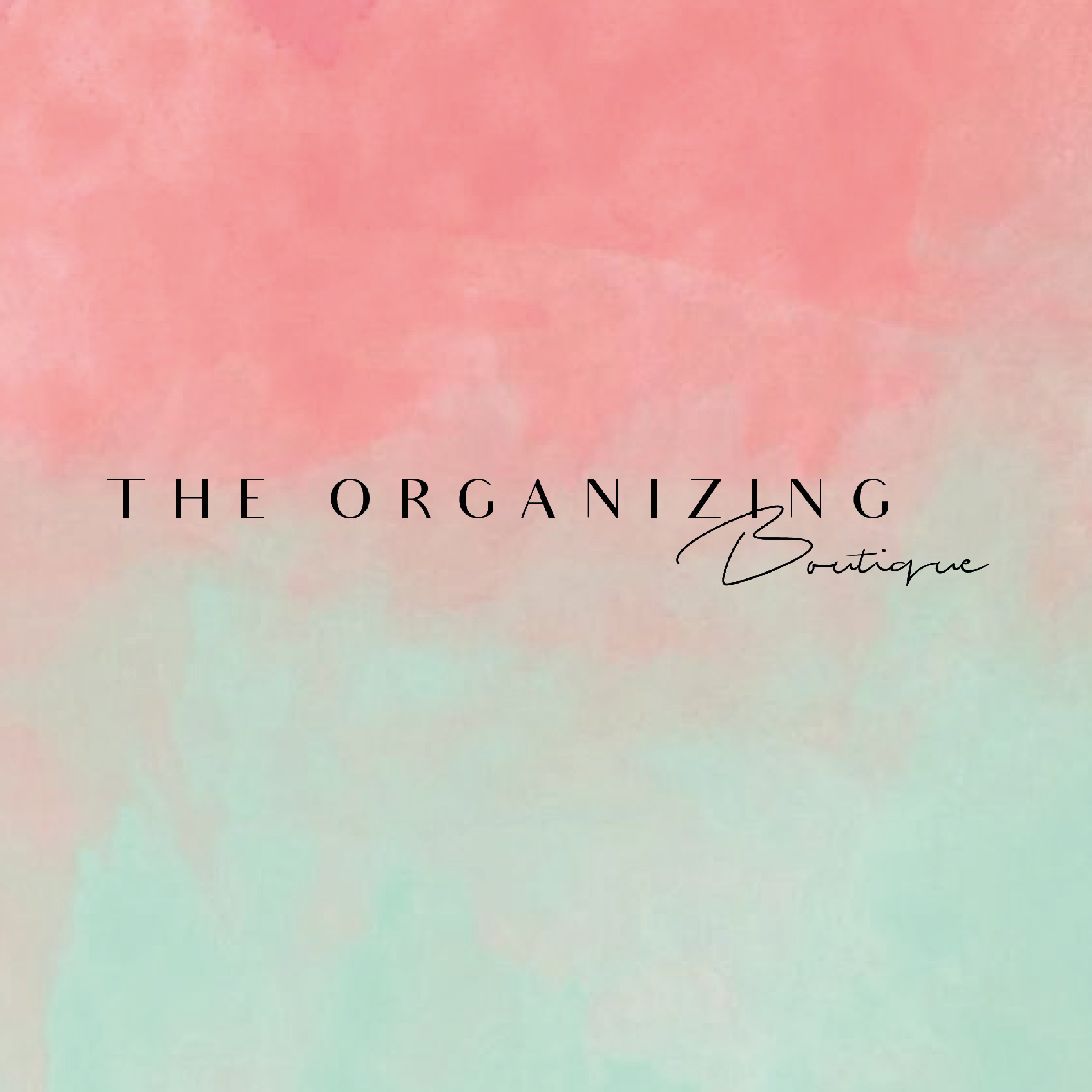 The Organizing Boutique - logo op achtergrond met interieur-01.png