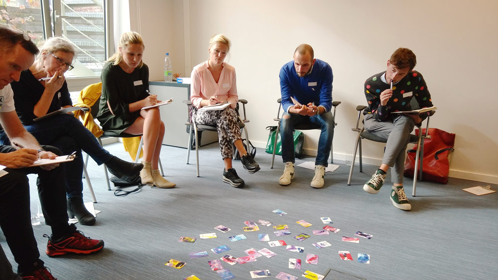 verbindende-communicatie-training-groep.jpg
