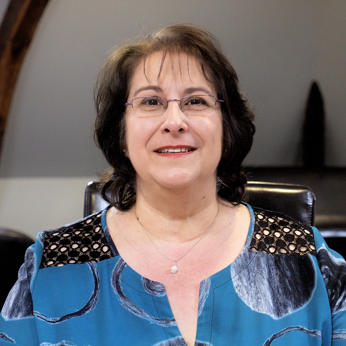 Coach de développement professionnel et personnel certifiée - RNCP niveau I Formatrice professionnelle d'adultes diplômée