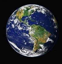 earth-11015_1920_retouchée.jpg