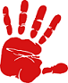 hand-310884_1280.png