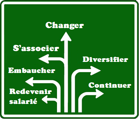 direction2.png