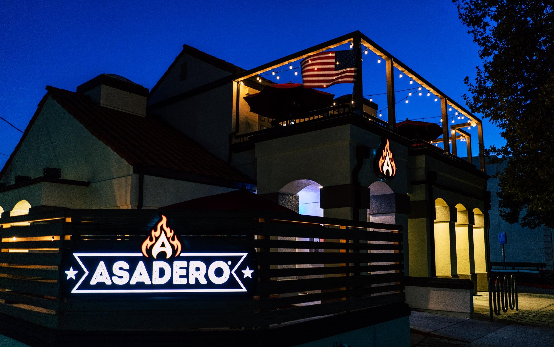 The Alameda, Santa Clara CA