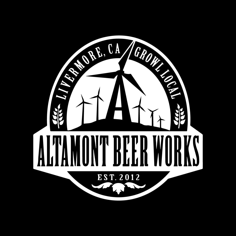 Beer_Logos-07.jpg