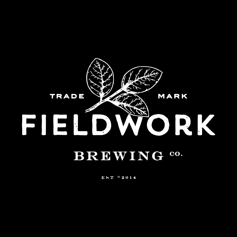 Beer_Logos-06.jpg
