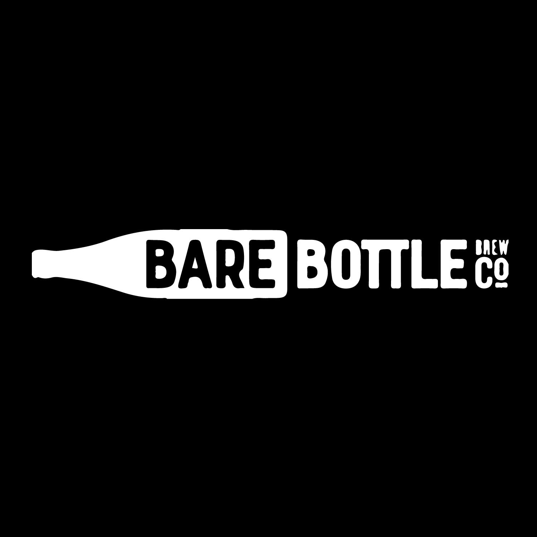 Beer_Logos-12.jpg