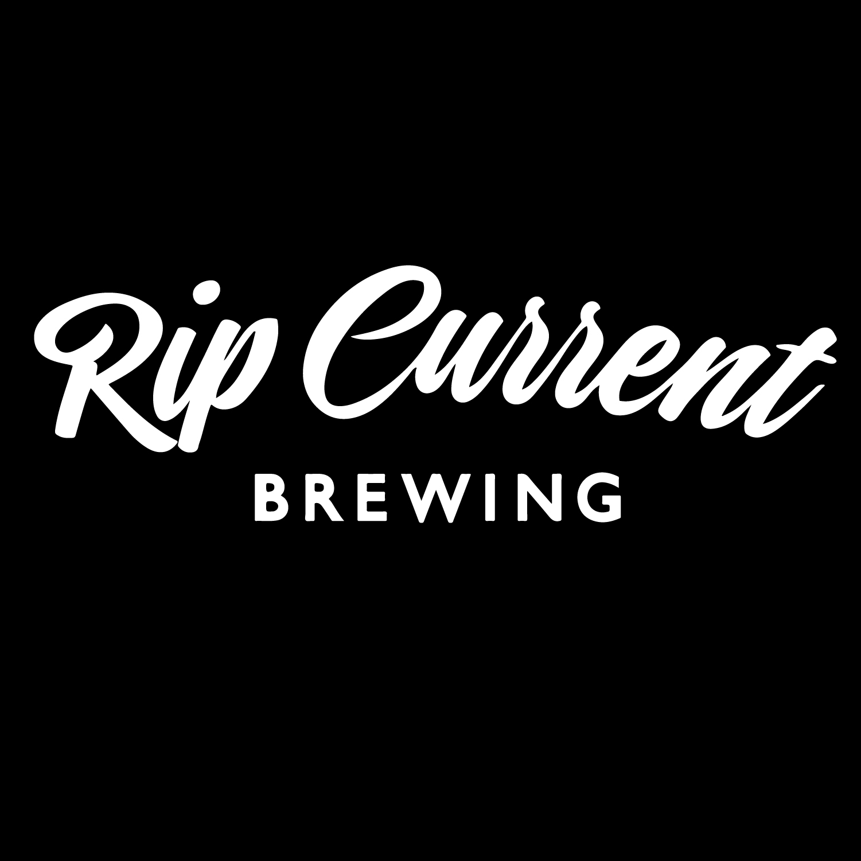 Beer_Logos-14.jpg