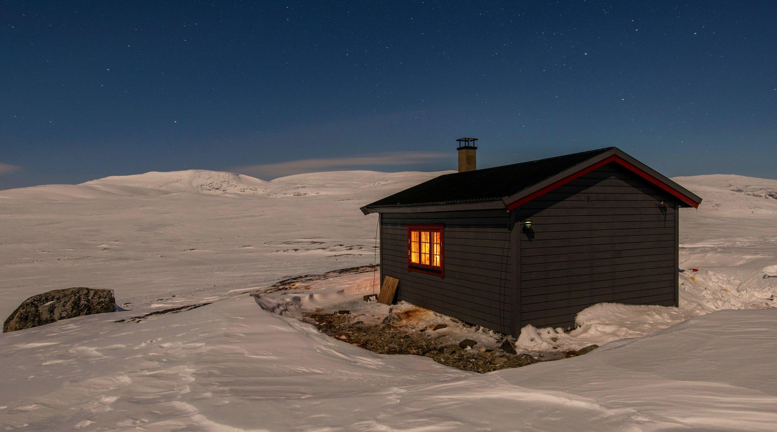 Sveinbu vinternatt Foto Kjell Stålevik.jpg