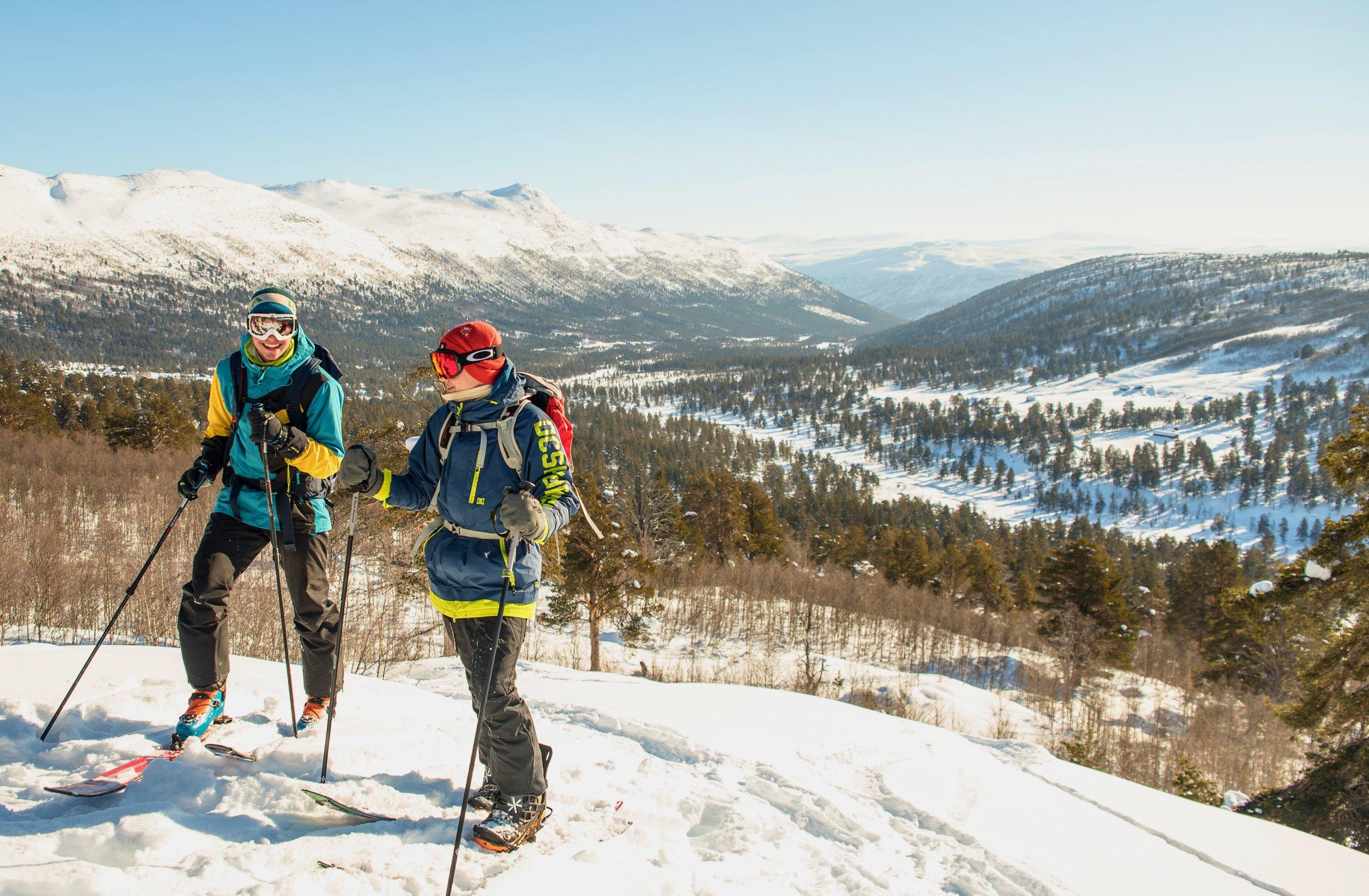 På skitur 4 red.jpg