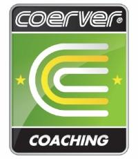 coerver logo.jpg