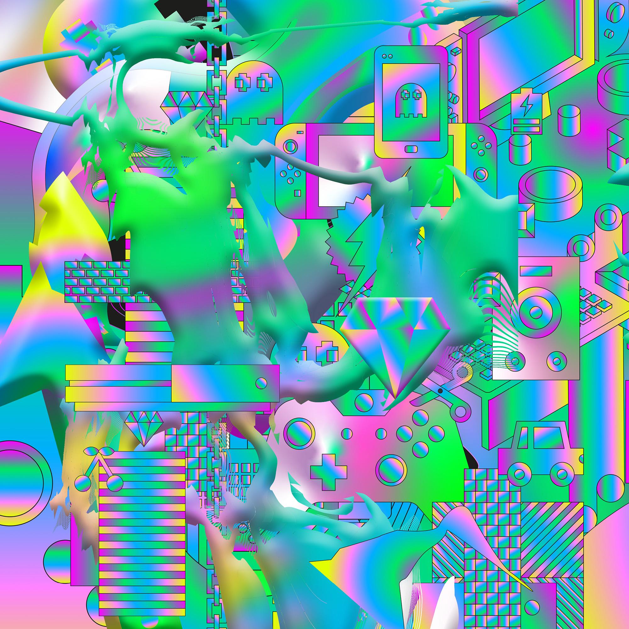 19_2.jpg