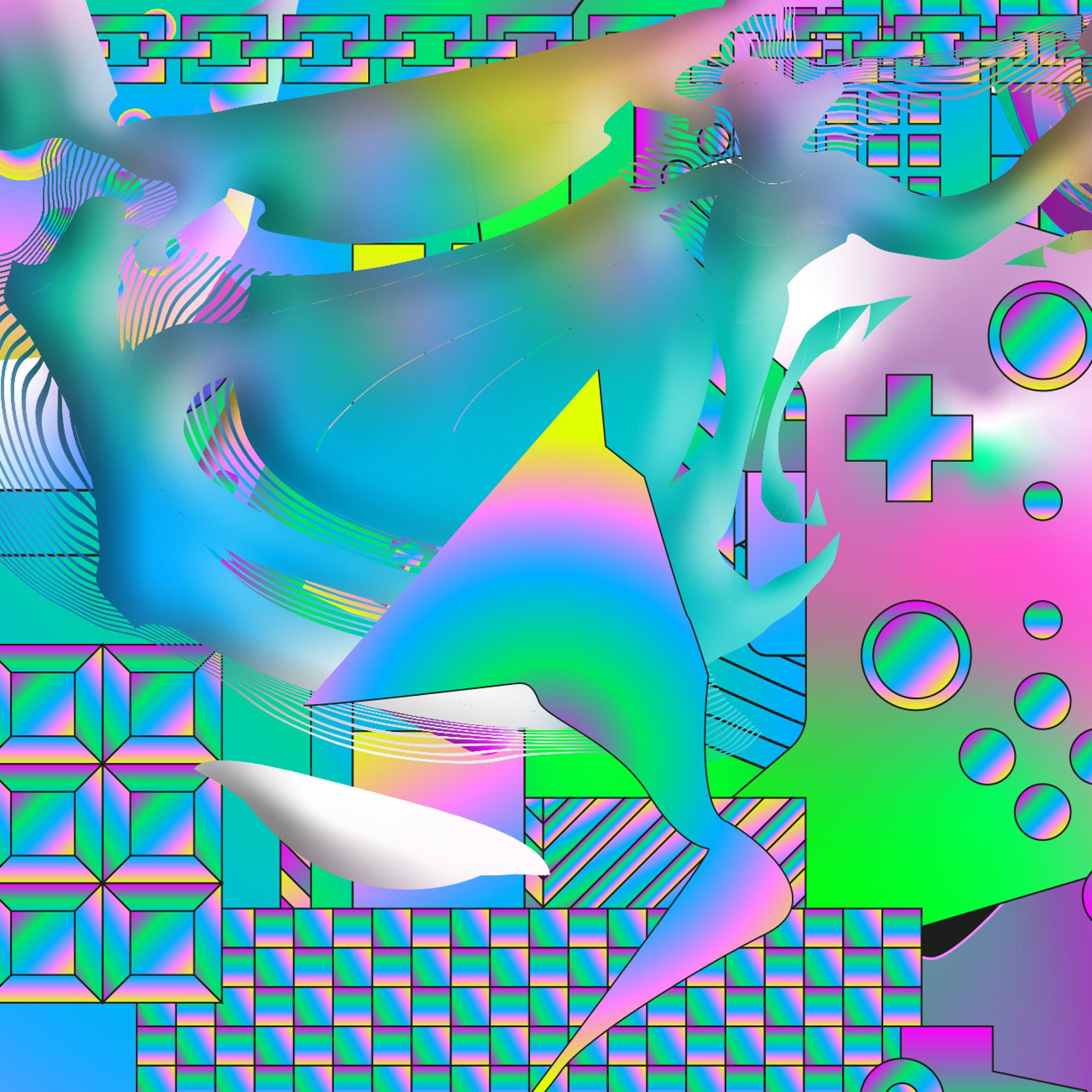 19_4.jpg