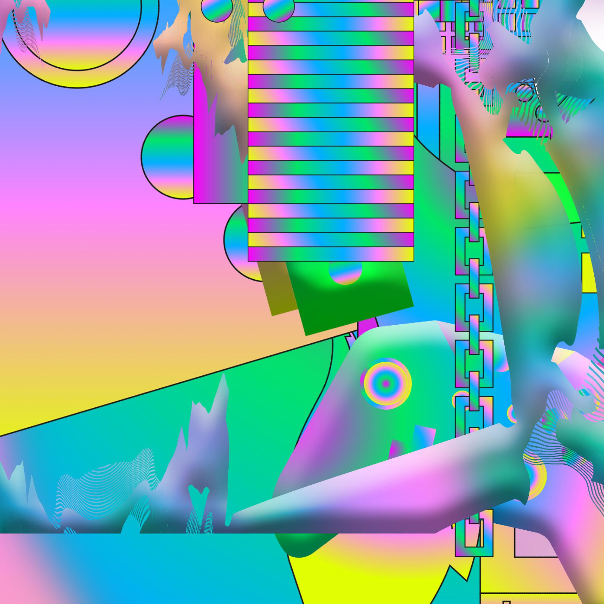 square6.jpg